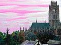 Abbaye Saint-Ouen.Rouen 1.jpg