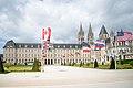 Abbaye aux Hommes (Caen).jpg