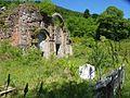 Abbaye de Niedermunster (1).jpg