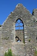 Abbaye de Saint-Mathieu 04.JPG