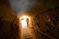 Abbey - Mont Saint Michel (32923319125).jpg
