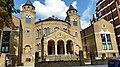 Abbey Road Baptist Church.jpeg