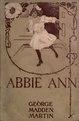Abbie Ann (IA abbieann00martiala).pdf