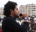 Abdul Baset al-Sarout.png