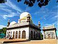 Abdul Wahab Khan Tomb.jpg