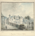 Aberbechan Hall 1796 01.png