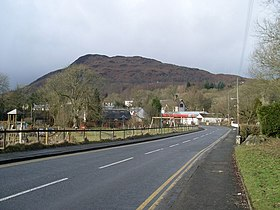 Craigmore Hill Wikipedia