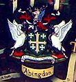 AbingdonCoatOfArms.jpg