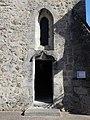 Abjat-sur-Bandiat église porte.jpg