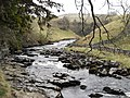 Above Thornton Force - panoramio.jpg