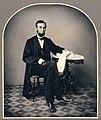 Abraham Lincoln MET DT1652.jpg