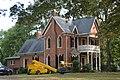 Abraham Nail House, Mocksville.jpg