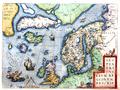 Abraham Ortelius Nordmeer Theat orb terr 1573.png