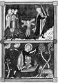 Abraham und Isaak Ingeborg-Psalter.tif