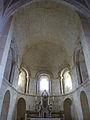 Abside - église Saint-Martin de Pouillon (2).jpg