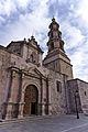 Acceso lateral Catedral de Aguascalientes.jpg