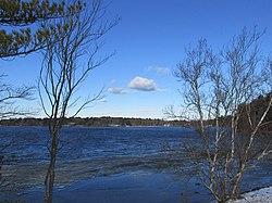 Accord Pond, Hingham MA.jpg