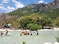 Acheron Springs, Preveza Greece.jpg