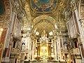 Acquasanta (Genova)-santuario4.jpg
