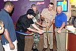 Activities at Guantanamo Bay DVIDS84274.jpg