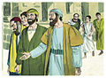 Acts of the Apostles Chapter 16-10 (Bible Illustrations by Sweet Media).jpg