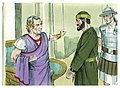 Acts of the Apostles Chapter 25-4 (Bible Illustrations by Sweet Media).jpg