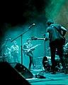 Actuación de Real Albatross en el Showcenter Complex, Monterrey.jpg