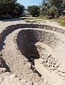 Acueductos subterráneos de Cantalloc, Nazca, Perú, 2015-07-29, DD 06.JPG