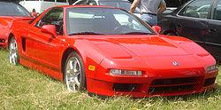 250px AcuraNSX1997