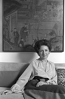 Ada Louise Huxtable American architecture writer