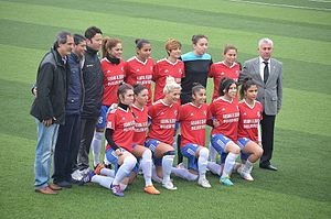Adana İdmanyurduspor - Adana İdmanyurduspor squad in the 2014–15 season