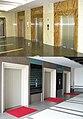 Add Merit Building Elevators.jpg