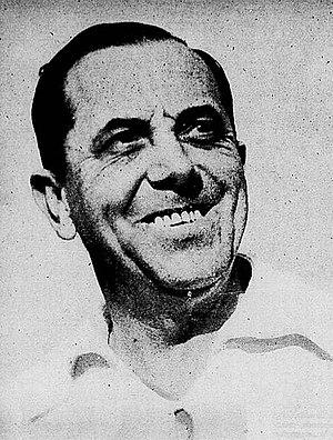 Adhemar Pimenta (1941).jpg