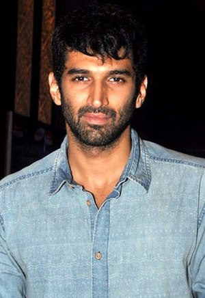 Aditya Roy Kapur - Image: Aditya Roy Kapur at Samsung S4 launch