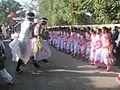 Adiwasi dance.jpg