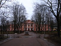 Administration building of Gatchina.jpg