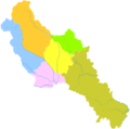 Administrative Division Deyang.png