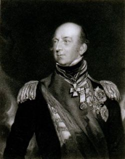 Admiral Edward Codrington.jpg