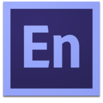 Adobe Encore CS6 icon.png