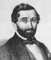 Adolphe Adam 1.jpg