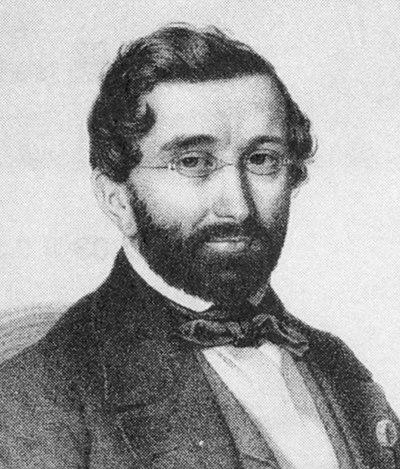 Adolphe Adam 1