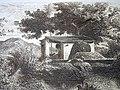 Adolphe Paul E. BALFOURIER - PAYSAGE CARTAGENA ESPAÑA MURCIA 02.jpg