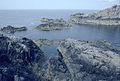 Adonis Pool, Little Sark - geograph.ci - 69.jpg
