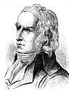 AduC 150 Ruhl (P.J., 1737-1795).JPG