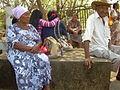 Adultos Wayuu.JPG