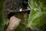 Advanced Infantry Course, Hawaii 2016 160718-M-QH615-123.jpg