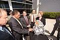 Advanced Vehicle Technology Act (5937088843).jpg