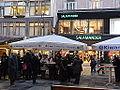 Advent in Wien - 2014.12.03 (59).JPG