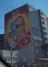AdvertisingTarp 007.jpg