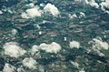 Aerial-Finistere-farms-20060527-002.jpg